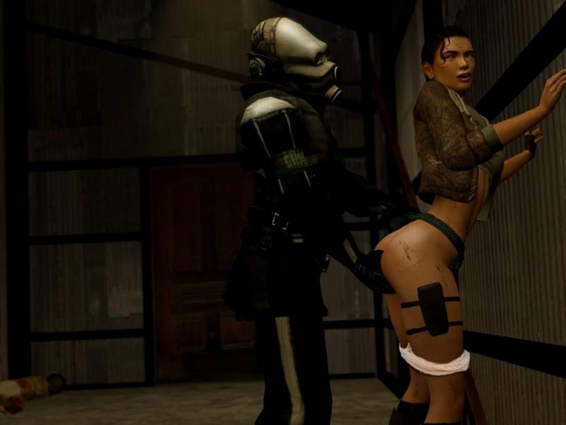 354259 - Alyx_Vance Combine Half-Life Half-Life_2 Metrocop gmod.jpg