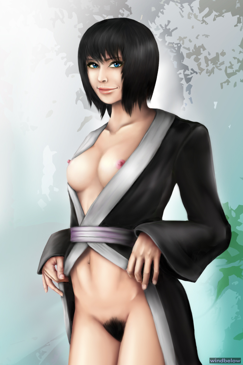 1353963 - Naruto Shizune windbelow.jpg