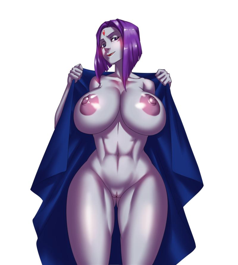 Raven Starfire Terra Beast boy  Robin Jinx share_it_2f291cfa1e71efa1dce377ce1f2257c2