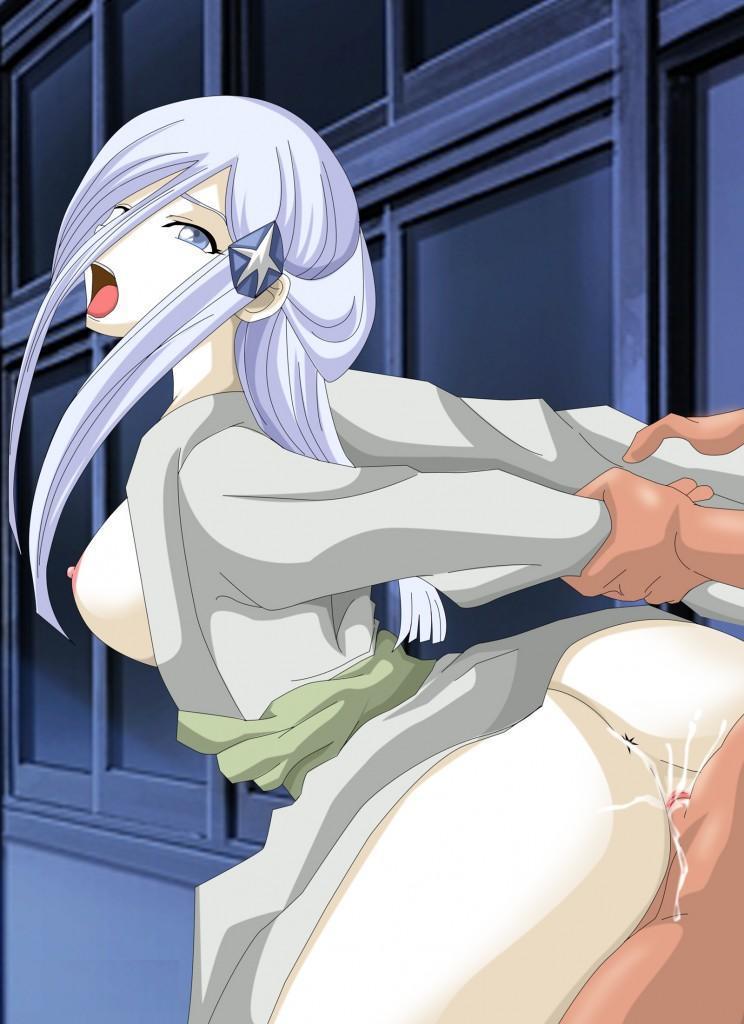 714155 - Bleach Sode_No_Shirayuki hentaikey.jpg