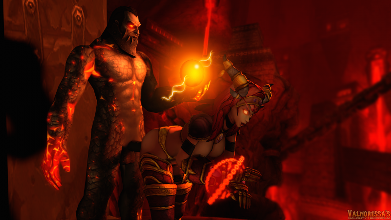 1411077 - Alexstrasza Deathwing Valnoressa World_of_Warcraft.png