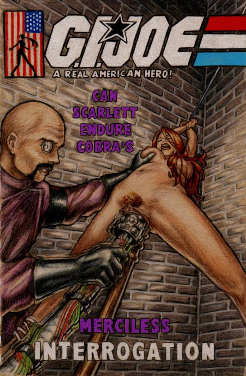 Scarlett Alucard 498720 - Cobra Dr_Mindbender G.I._Joe Scarlett acidtester.jpg