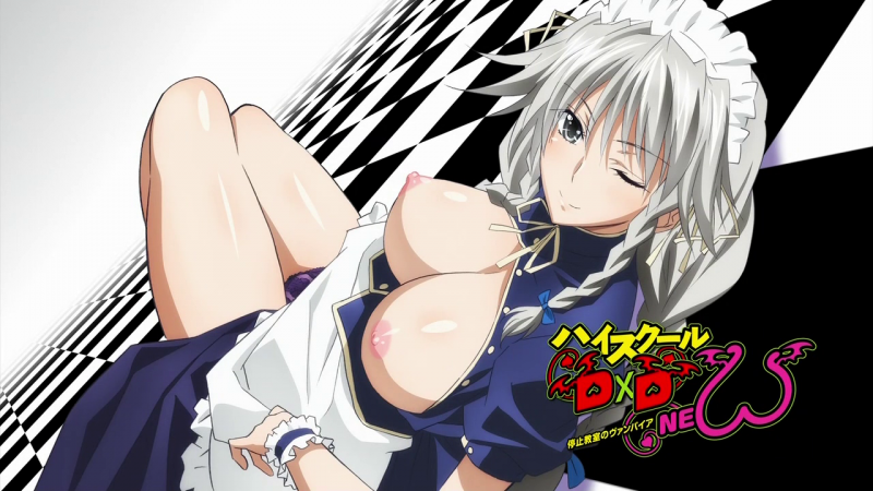 1209773 - High_School_DxD grayfia_lucifuge.png