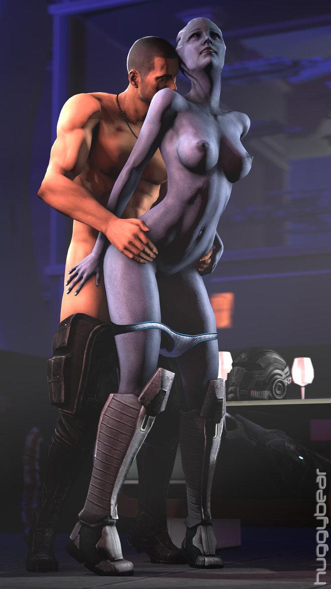 Лиара т сони секс
