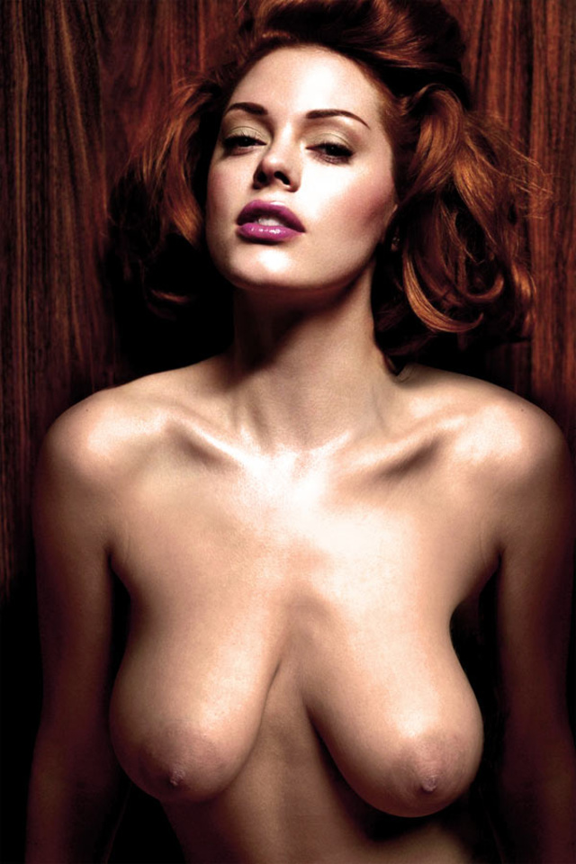 rose-mcgowan-nude-picture-highresolution-pictures