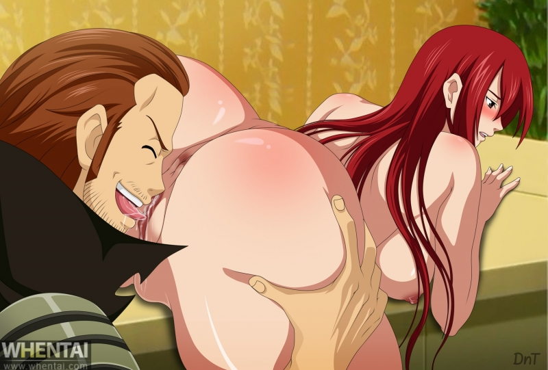 1326266 - DnT Erza_Scarlet Fairy_Tail Gildarts_Clive.jpg