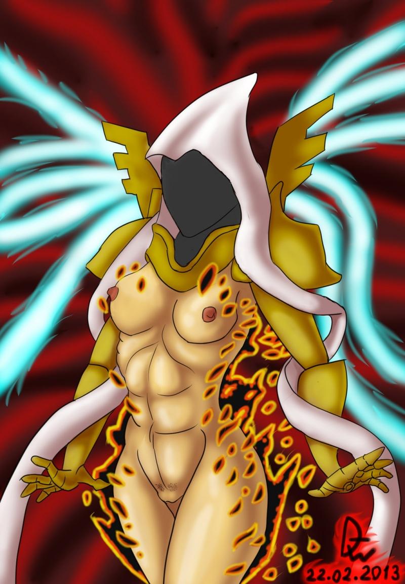 El Diablo Рассказ Порно