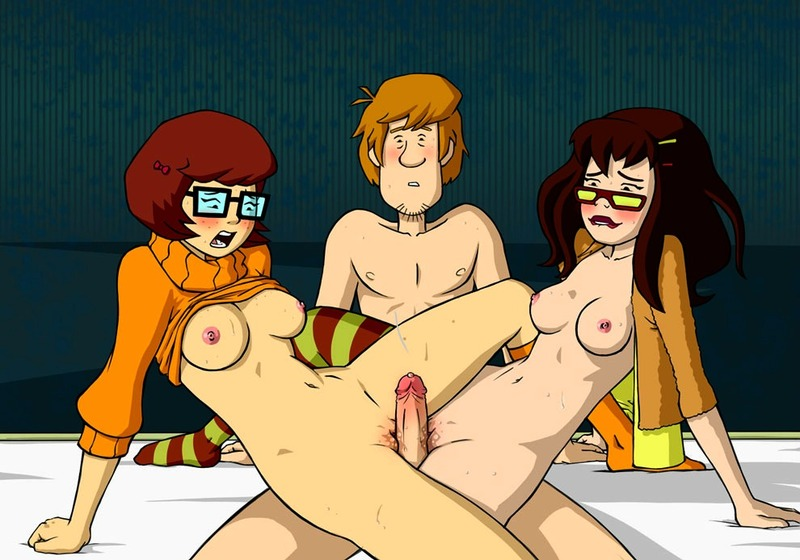 youtube-scooby-doo-having-sex