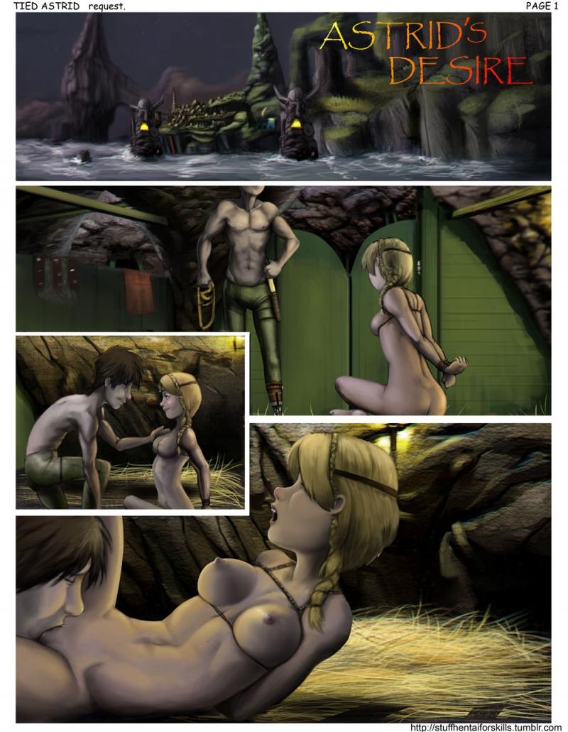 Eliza dushku nude playboy