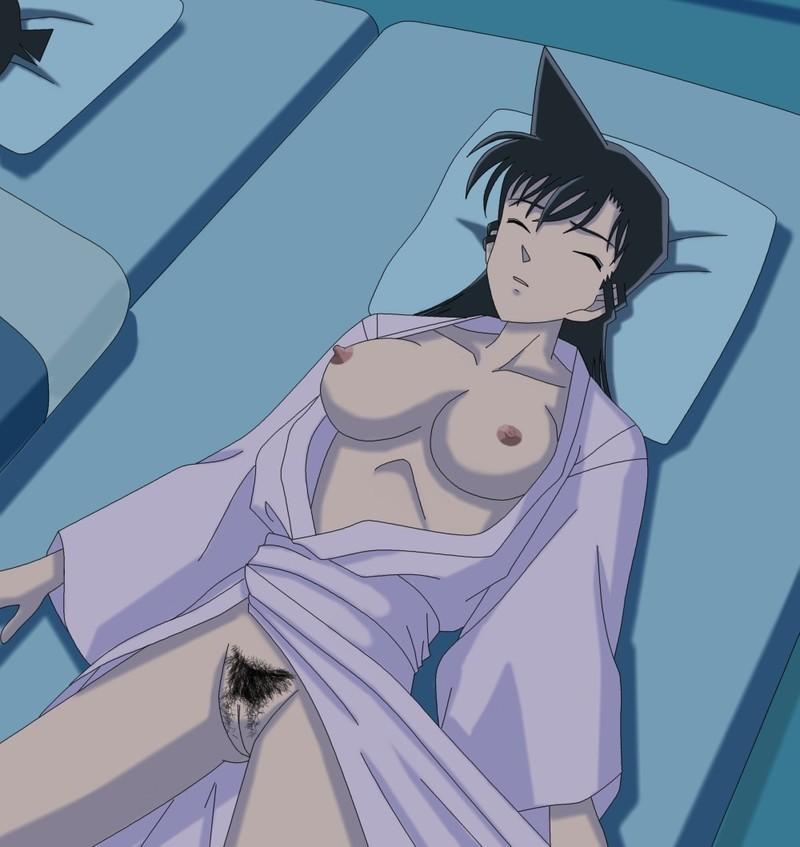 Kazuha Toyama 674360 - Conan_Edogawa Detective_Conan Ran_Mouri.jpg