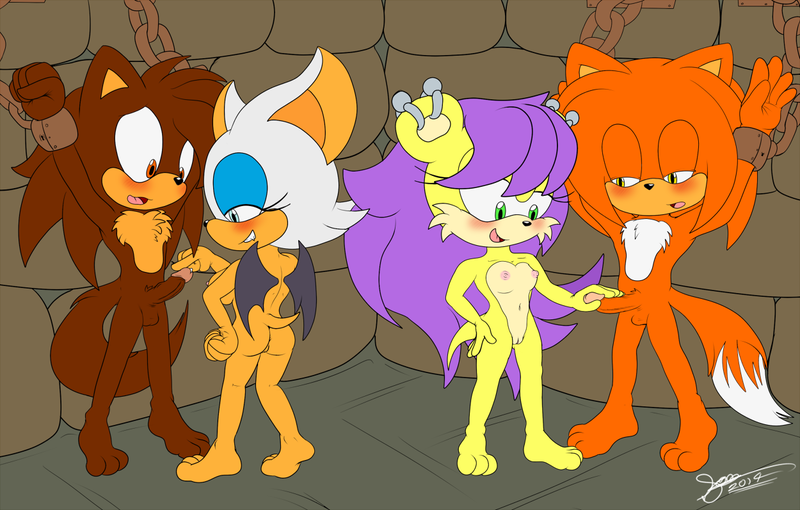 1403254 - Mina_Mongoose Rouge_the_Bat Sonic_Team.png