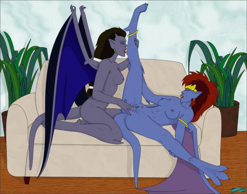1211124 - Angela Demona Gargoyles fab.jpeg