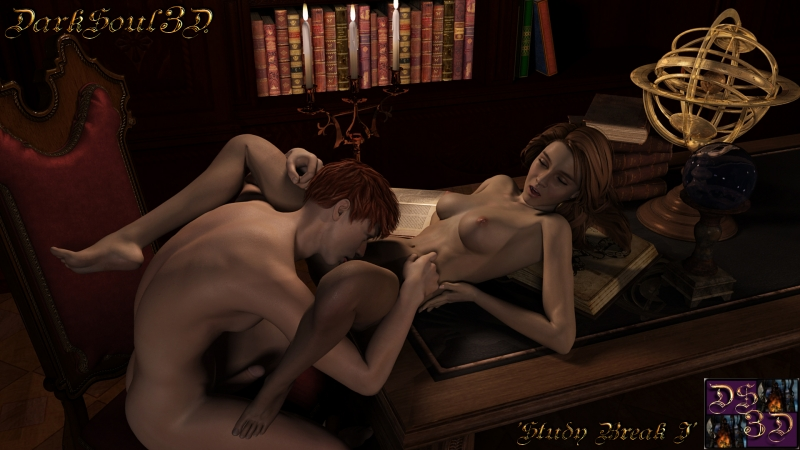 814363 - DarkSoul3d Harry_Potter Hermione_Granger Ron_Weasley literature.jpg