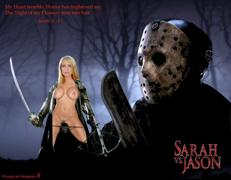 911327 - Buffy_Summers Buffy_the_Vampire_Slayer Freddy_vs_Jason Friday_the_13th Jason_Voorhees Sarah_Michelle_Gellar crossover fakes.jpg