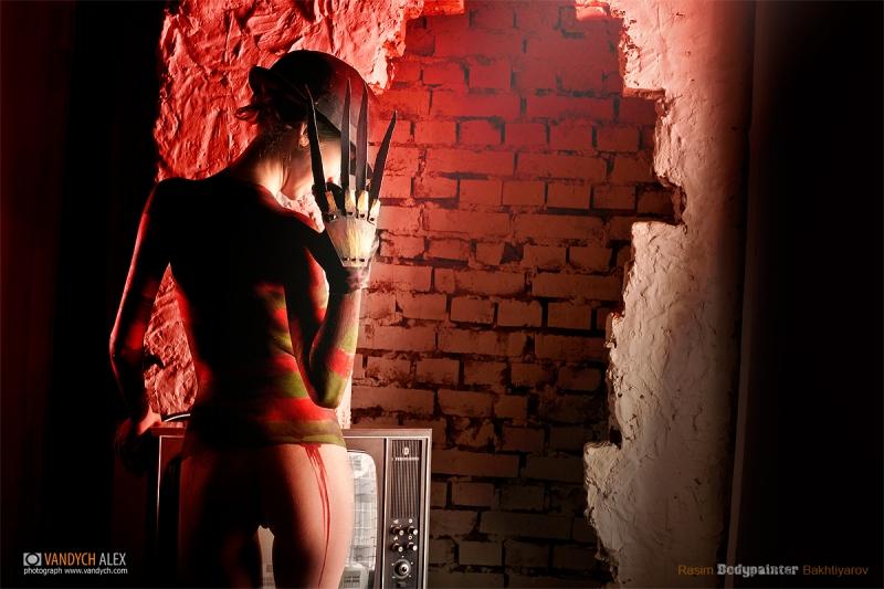 1227558 - Freddy_Krueger Nightmare_on_Elm_Street Rule_63 cosplay vandych.jpg