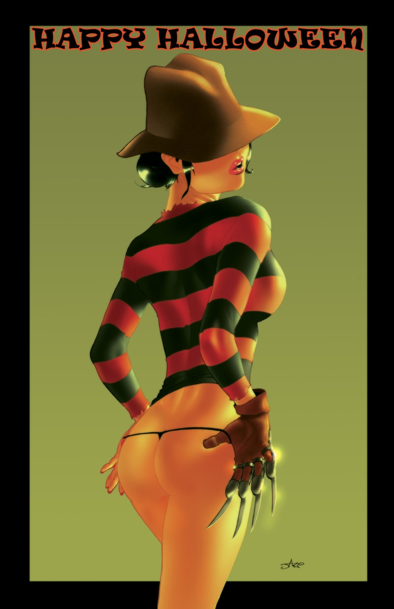 275673 - Freddy_Krueger Nightmare_on_Elm_Street Rule_63.jpg