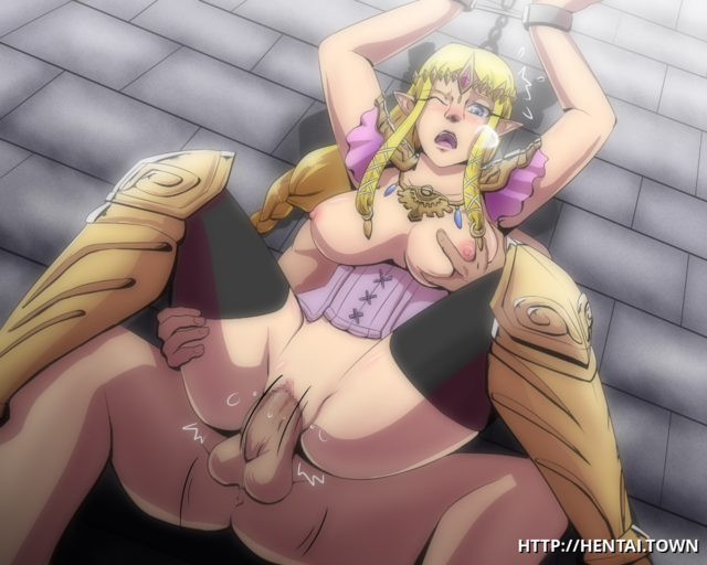 Link Princess Zelda link-and-zelda-hentai.png