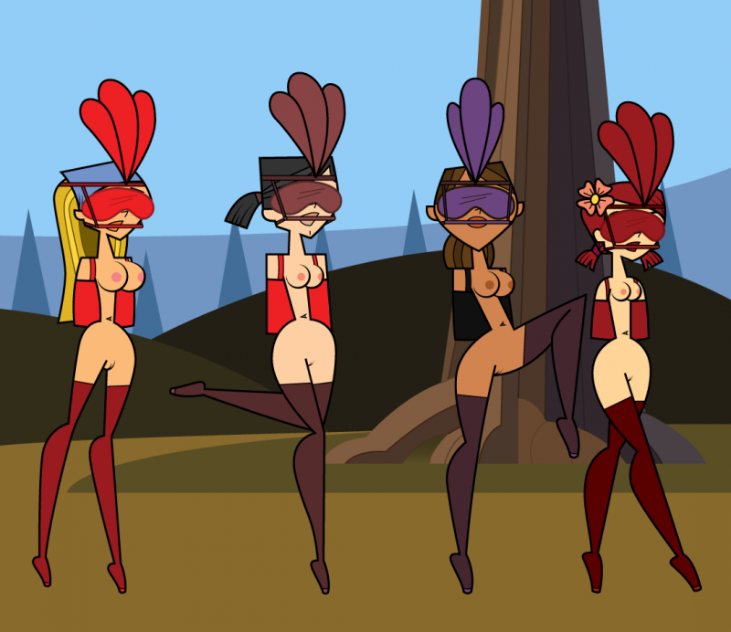 1248566 - Courtney Flashlight237 Heather Lindsay Total_Drama_Island Zoey.png