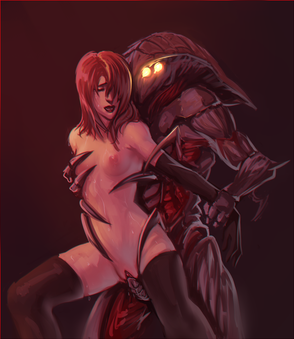 1094034 - Collector Commander_Shepard FemShep Harbinger Mass_Effect Mass_Effect_2 Peachy56.png