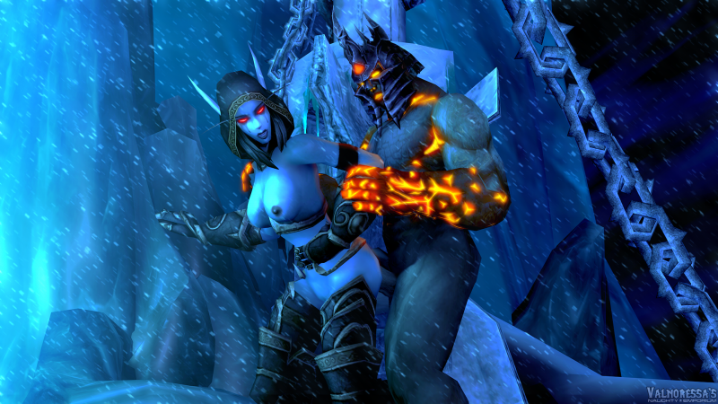 Jaina Proudmore 1400175 - Lich_king Sylvanas_Windrunner Undead Valnoressa Warcraft World_of_Warcraft bolvar_fordragon.png