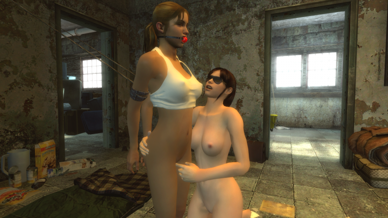 1040734 - Claire_Redfield Left_4_Dead Resident_Evil Zoey crossover gmod.png