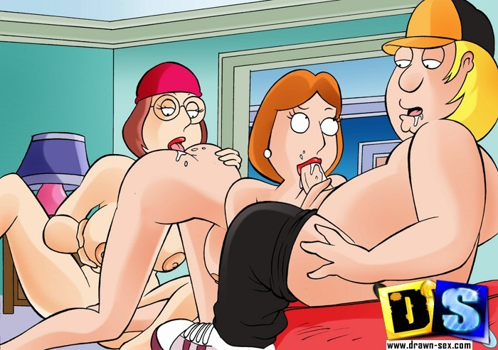 04_family-guy-sex.jpg
