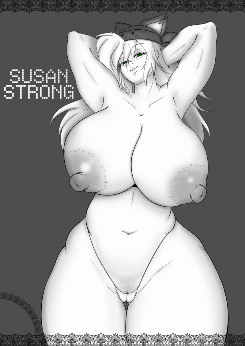 1285943 - Adventure_Time Susan_Strong mkonstantinov.jpg