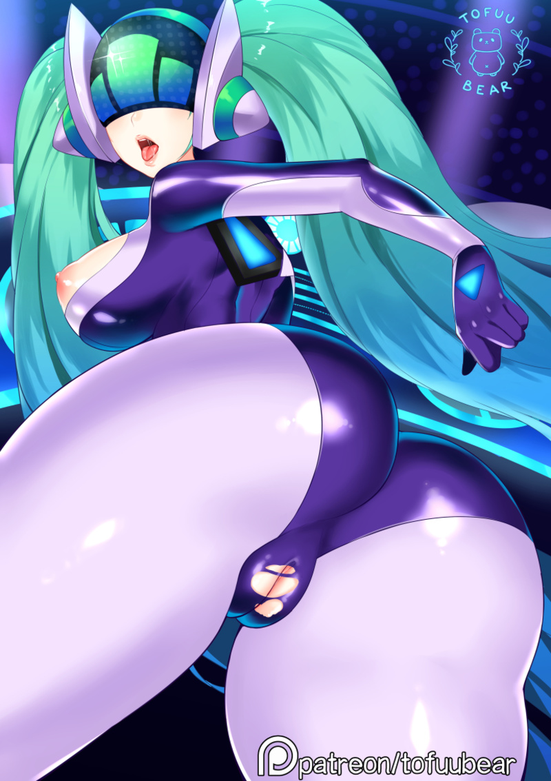 E Hentai Gallery League Of Legends Vieo