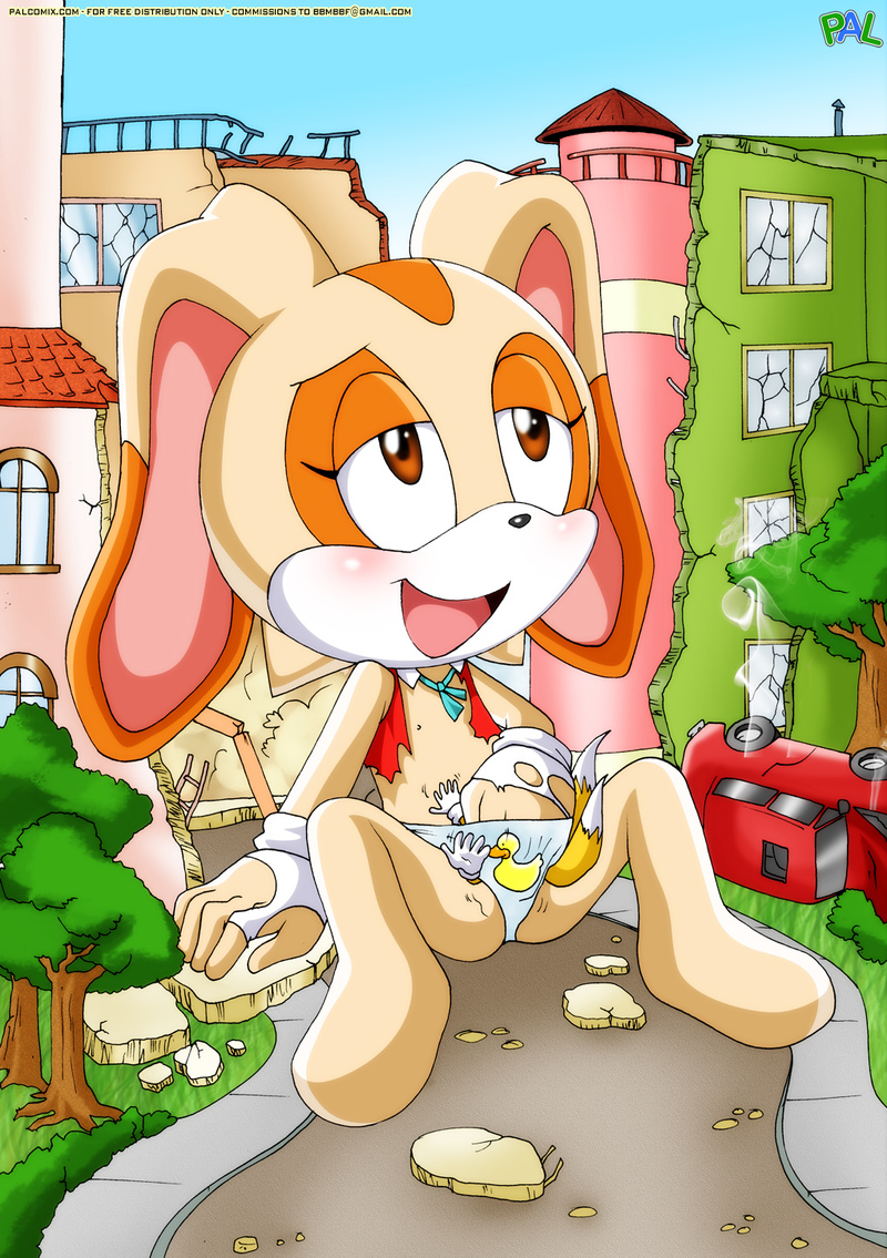 1438446 - Cream_the_Rabbit PalComix Sonic_Team Tails bbmbbf.jpg