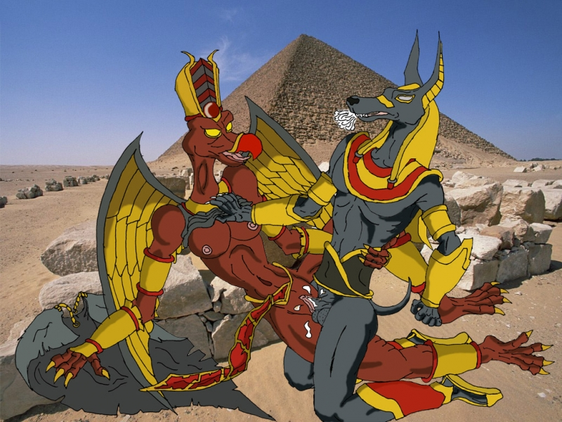 449080 - Anubis Mummies_Alive Sekhmet Swift.jpg