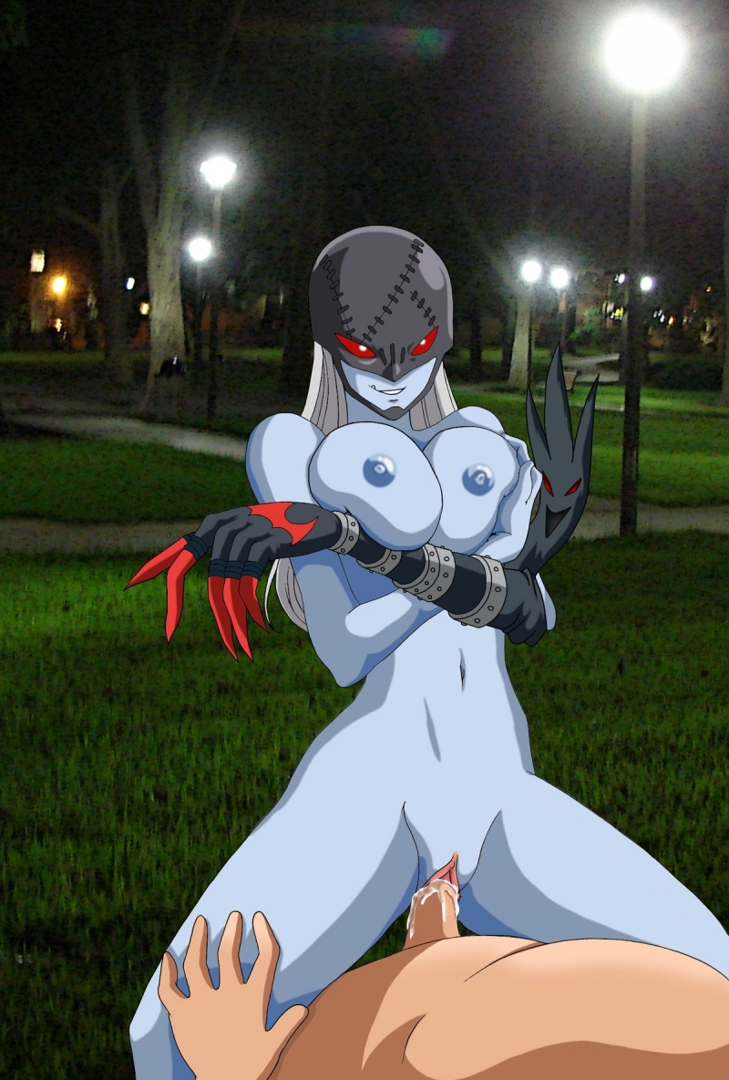 1315786_Digimon_ladydevimon.jpg