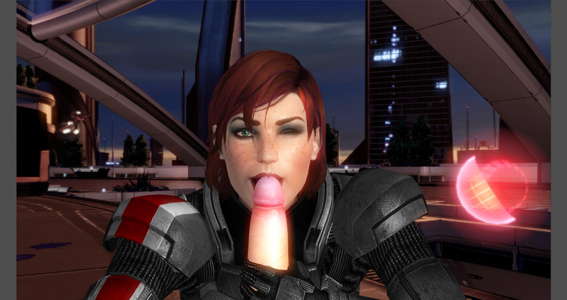 911308 - Commander_Shepard Dudehentai FemShep Mass_Effect XNALara.png