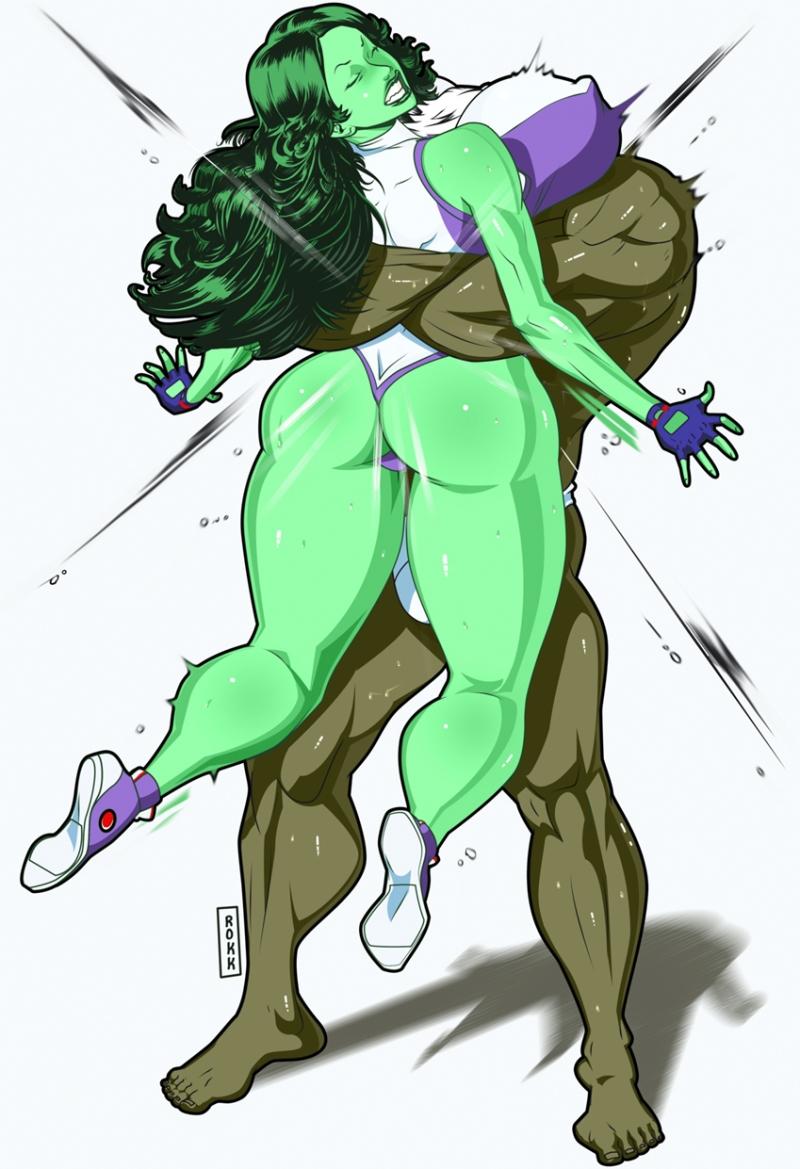 1414560 - Marvel She-Hulk Street_Fighter Urien crossover johnrokk.jpg