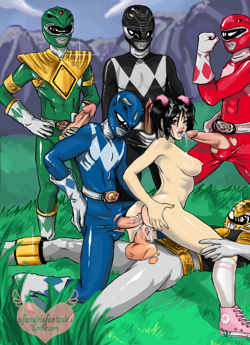 1156343 - Blue_ranger Green_ranger Jason_Lee_Scott Mighty_Morphin_Power_Rangers Red_Ranger Tommy_Oliver White_Ranger black_ranger.png