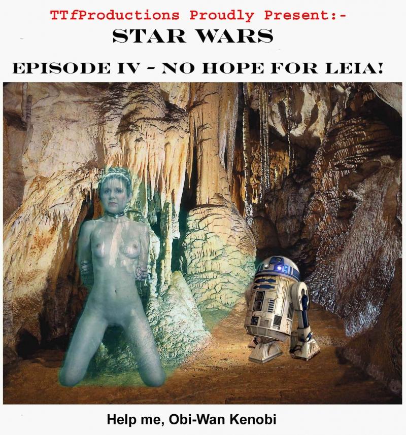 RDD2 1218175 - Carrie_Fisher Princess_Leia_Organa R2-D2 Star_Wars fakes.jpg