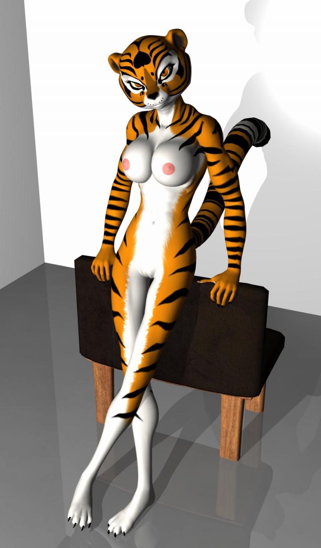 1011490 - Kung_Fu_Panda Master_Tigress UnrealFox.png