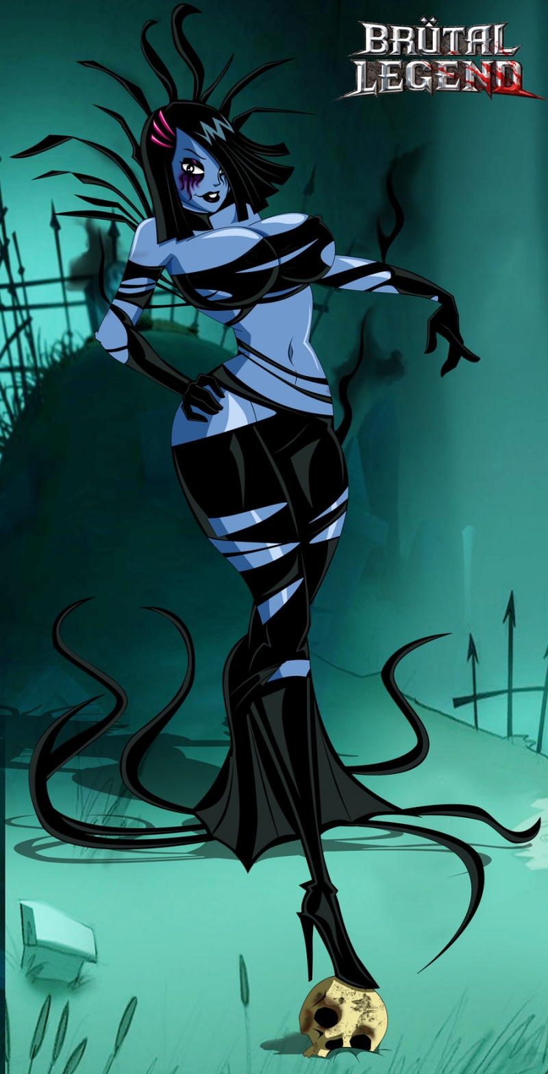 689979 - Brutal_Legend Grimphantom drowned_ophelia.jpg