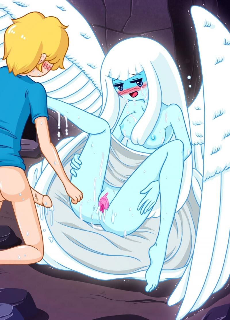 1427308 - Adventure_Time Finn_the_Human Guardian_Angel YB.jpg