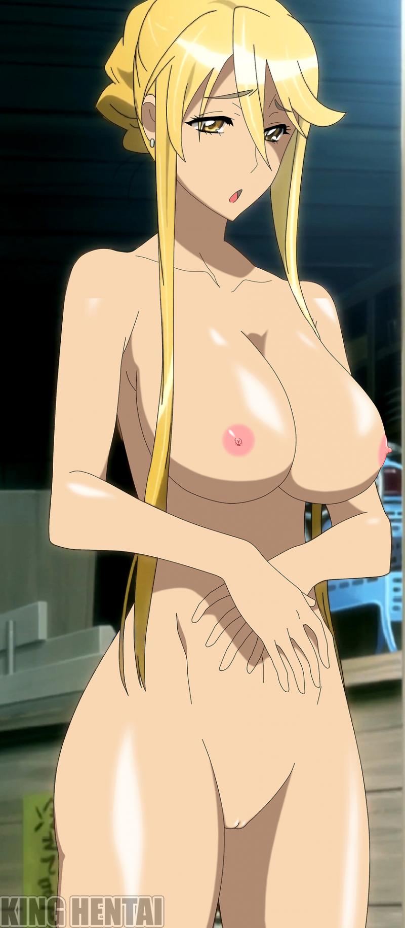 Shizuka Marikawa 1391032 - Highschool_of_the_Dead KING-Hentai Shizuka_Marikawa.png
