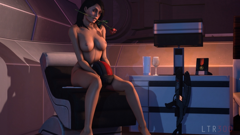 Ashley-Williams-ltr300-Mass-Effect-Hentai-3D-CGI.jpg