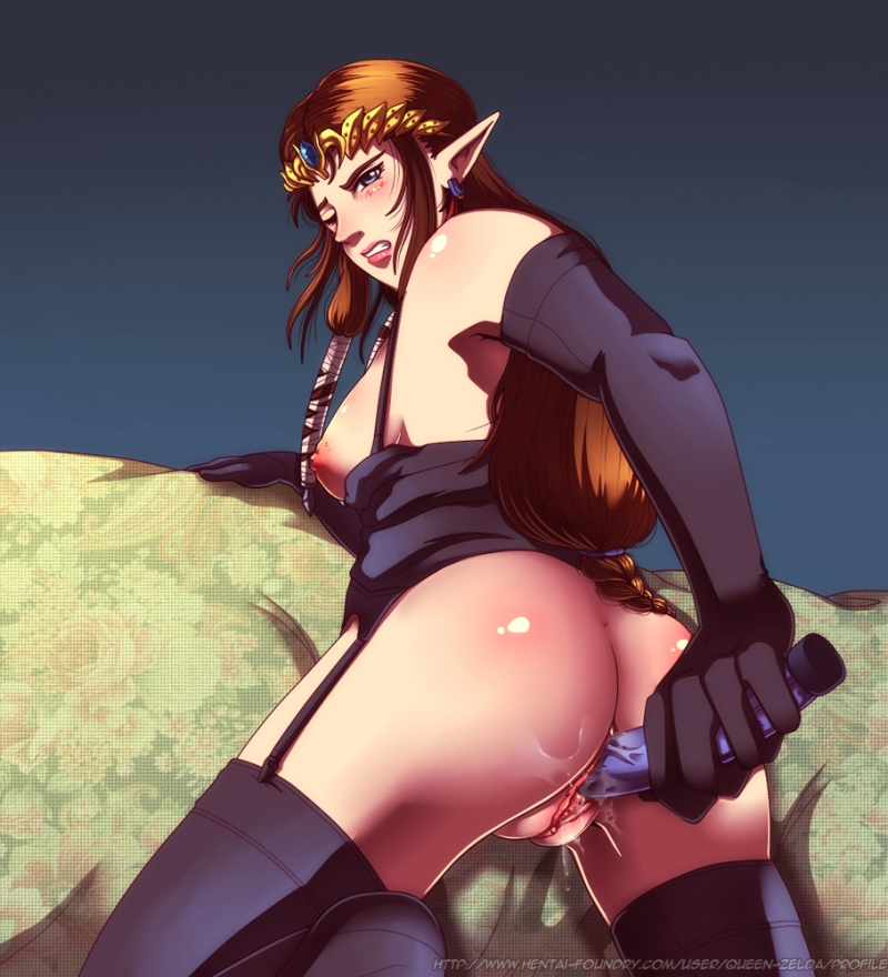 Princess Zelda Saria Zelda-Hentai-Collection-4.jpg