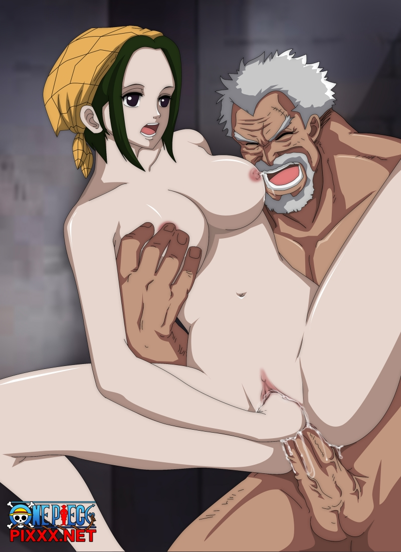 jennifer dark hairy pussy nude