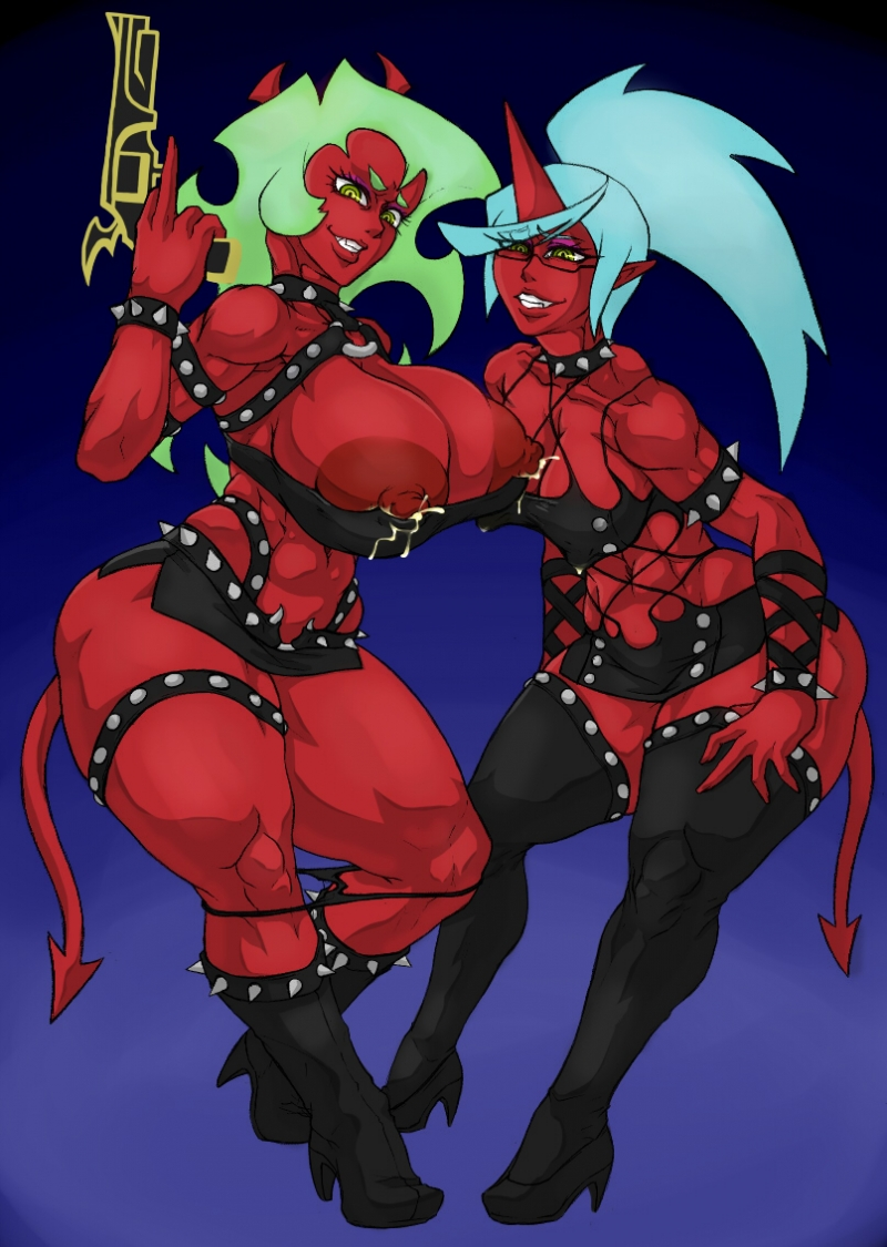 970854 - Kneesocks Panty_and_Stocking_with_Garterbelt Scanty.jpg