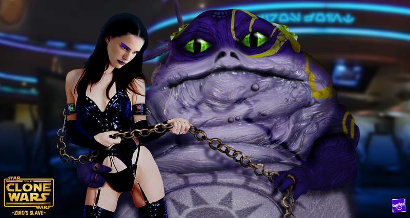 389741 - Clone_Wars Engelhast Hutt Natalie_Portman Padme_Amidala Star_Wars Ziro_the_Hutt fakes.jpg