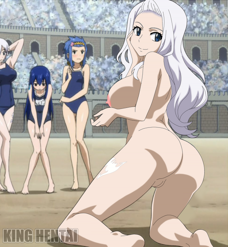 Wendy Marvell 1390223 - Fairy_Tail KING-Hentai Levy_McGarden Lisanna_Strauss Mirajane_Strauss Wendy_Marvell.png