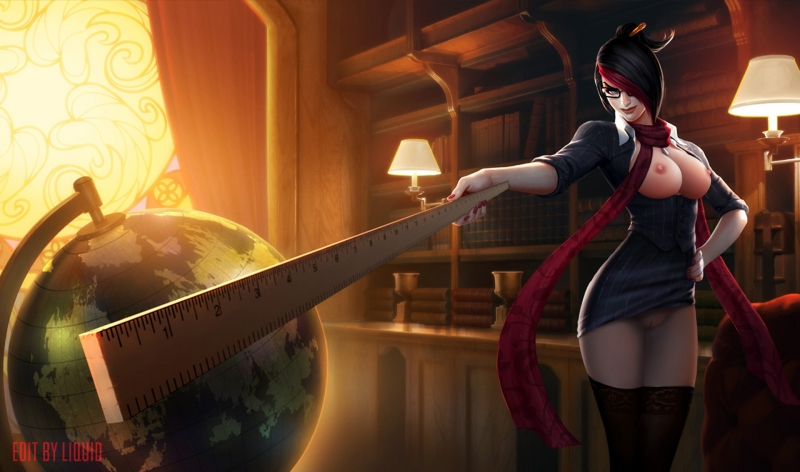 Fiora 1448977 - Fiora_Laurent League_of_Legends Liquid Liquidshadow.jpg