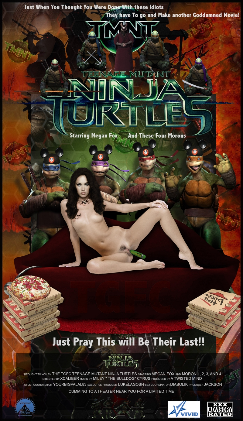 1411838 - April_O'Neil Donatello Leonardo Megan_Fox Michelangelo Raphael Splinter Teenage_Mutant_Ninja_Turtles fakes.jpg