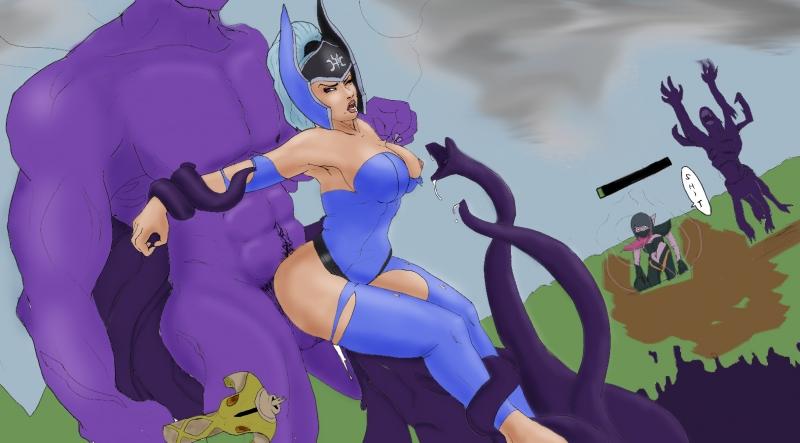 1410016 - Bane DOTA_2 Lanaya Luna_The_Moon_Rider Templar_Assassin faceless_void.jpg