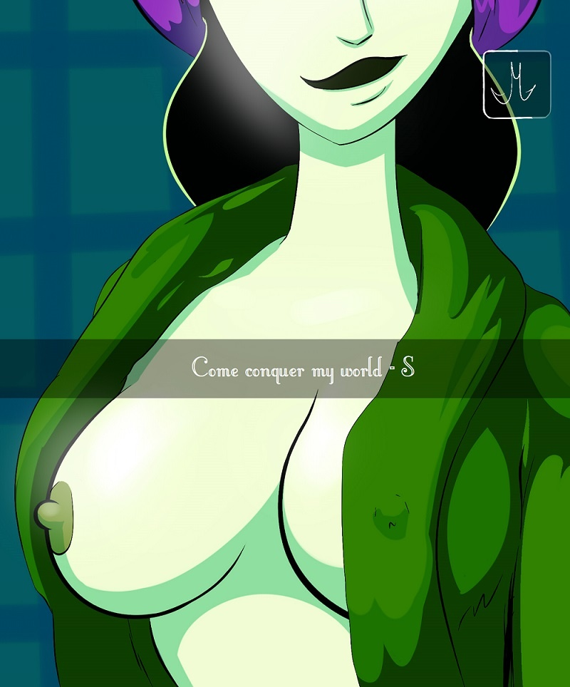Pirated Kim Possible Porn