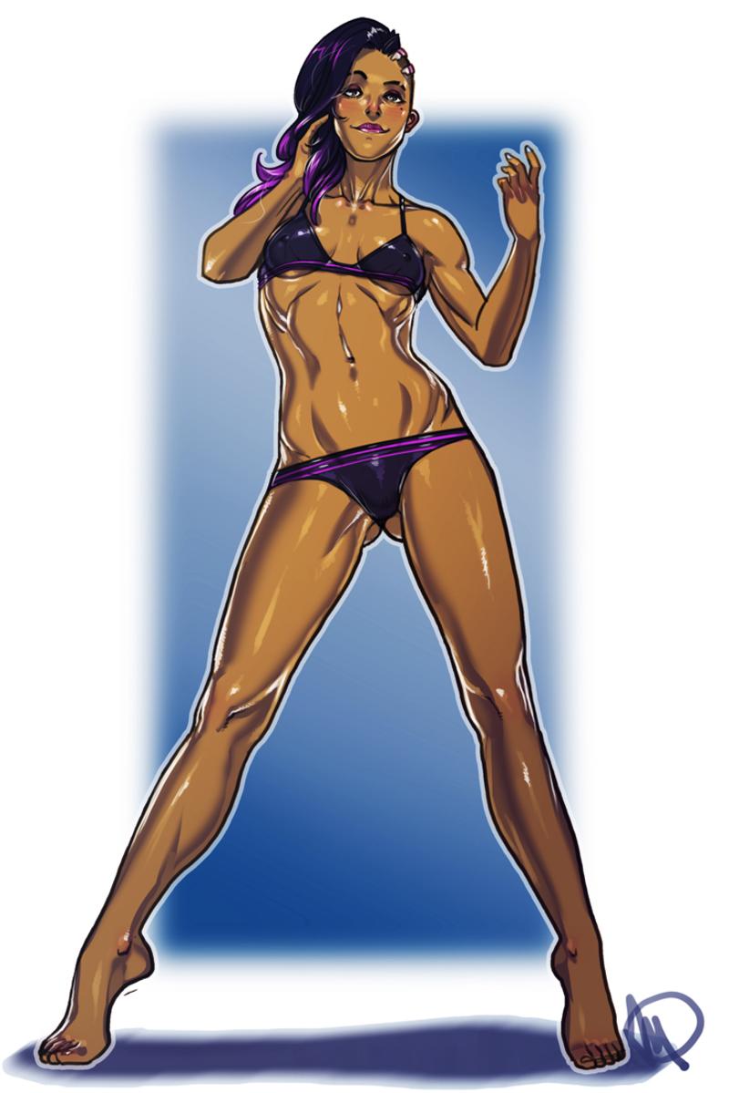 Ganassa-466238-Overwatch_Swimsuit_-_Sombra.jpg